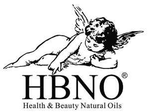 Health & Beauty Natural Oils